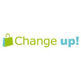 Change Up! - partner gp ecorun