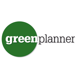 Green Planner Magazine