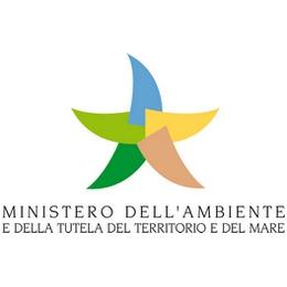 Ministero dell'Ambiente - partner gp ecorun