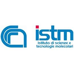 CNR ISTM - partner gp ecorun