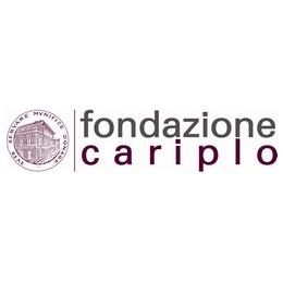 Fondazione Cariplo - partner gp ecorun
