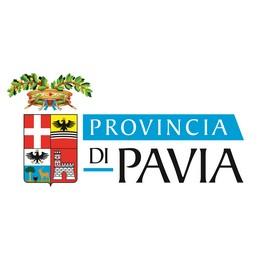 Provincia di Pavia - partner gp ecorun