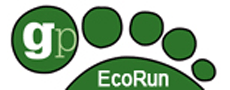 GP EcoRun