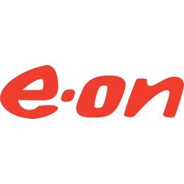 E.On - partner gp ecorun