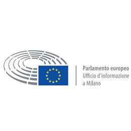 Parlamento Europeo Ufficio di Milano - partner gp ecorun