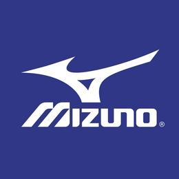 Mizuno - partner gp ecorun