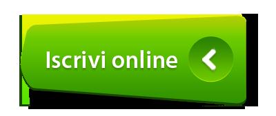 iscriviti online alla gp ecorun