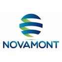 gp ecorun giussago 2018 - novamont