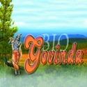 gp ecorun giussago 2018 - biogovinda bio