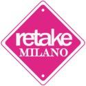 Retake Milano - partner gp ecorun