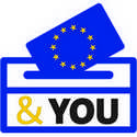 EU&You - partner gp ecorun